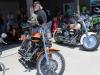 2020-5-June-Bike-Show-93