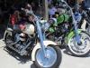2020-5-June-Bike-Show-94
