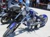 2020-5-June-Bike-Show-96