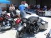 2020-5-June-Bike-Show-97