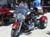 2020-5-June-Bike-Show-98