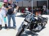 2020-5-June-Bike-Show-99