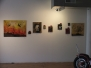 Art Show 2011