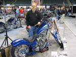 jan_s_bike_is_for_sale_25_000_00-thumb_