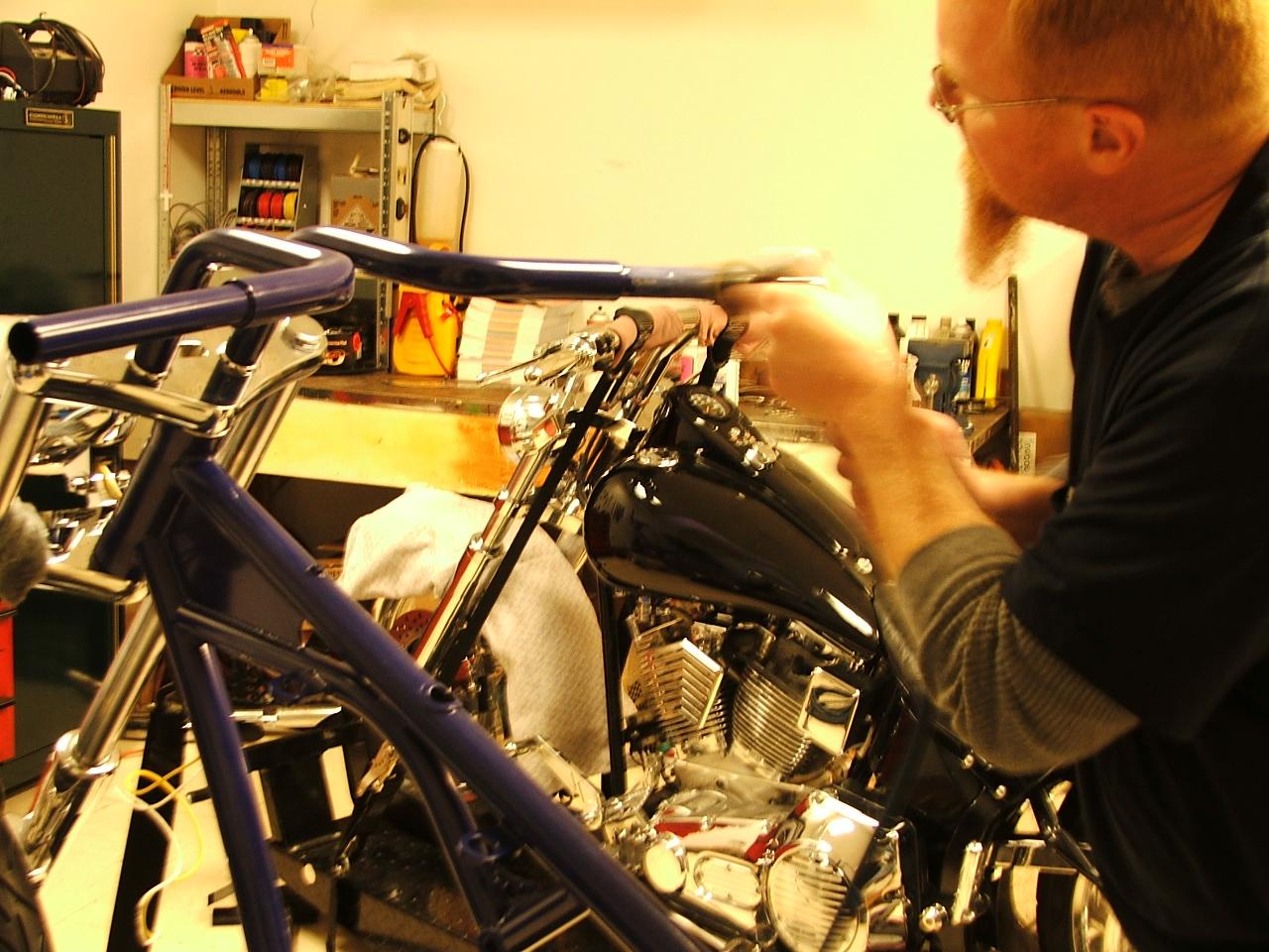 prject-bike-pictutes2-009