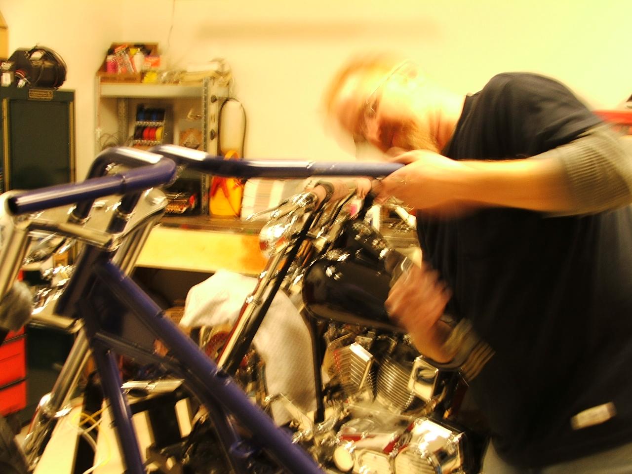 prject-bike-pictutes2-013