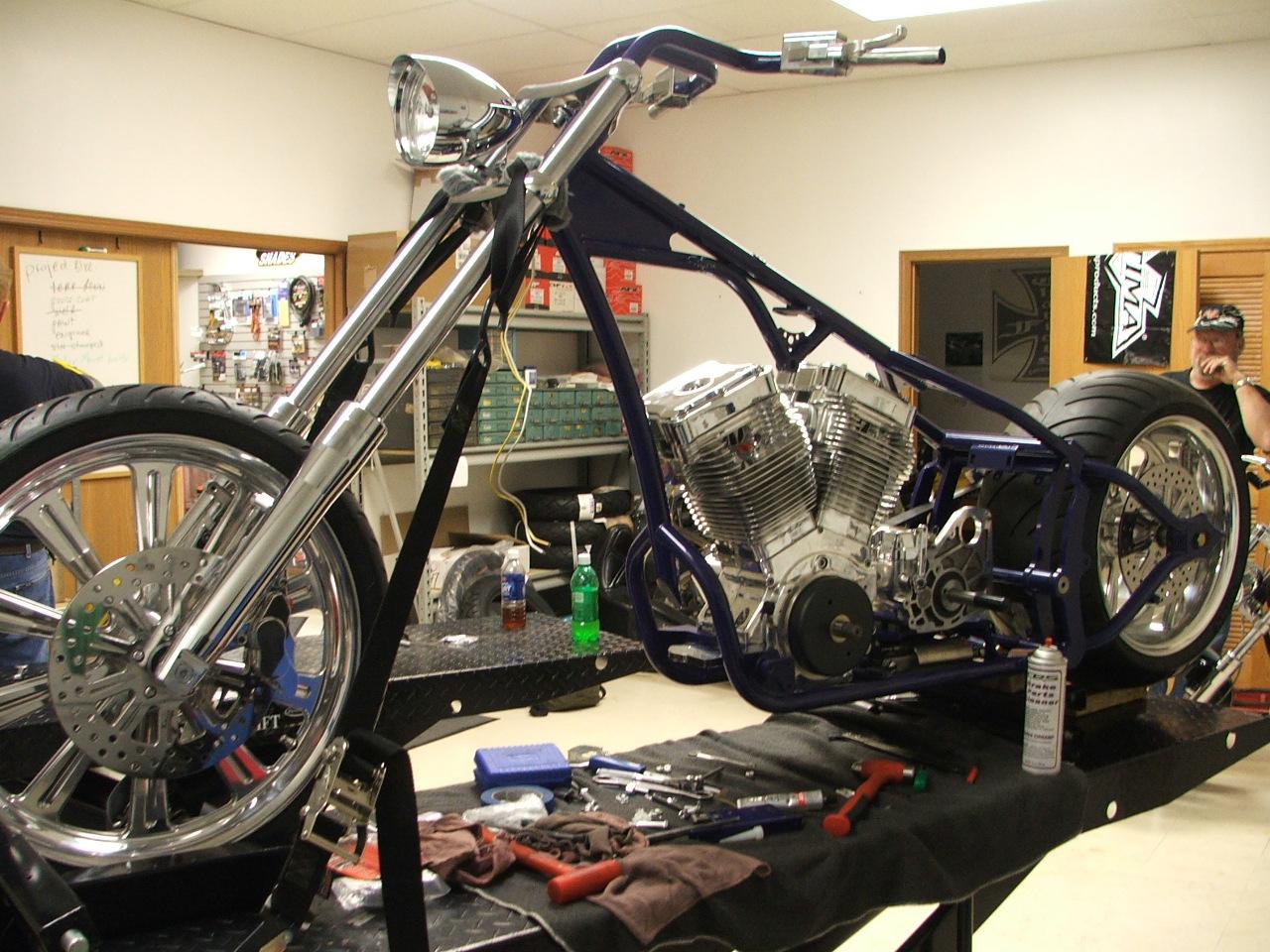 project-bike-008_1