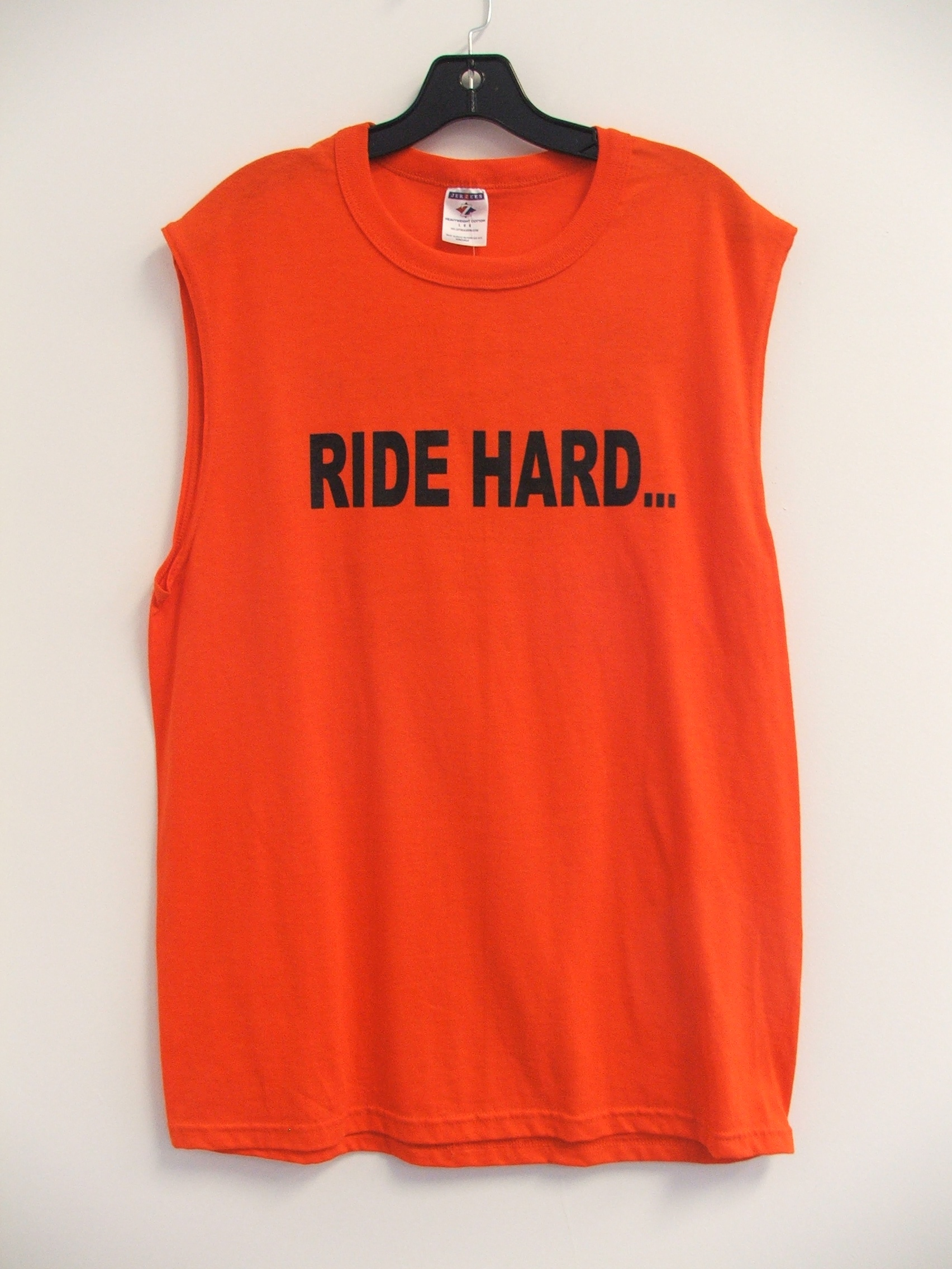 ride-hard-f