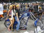 the_girls_on_jan_s_ride-thumb_