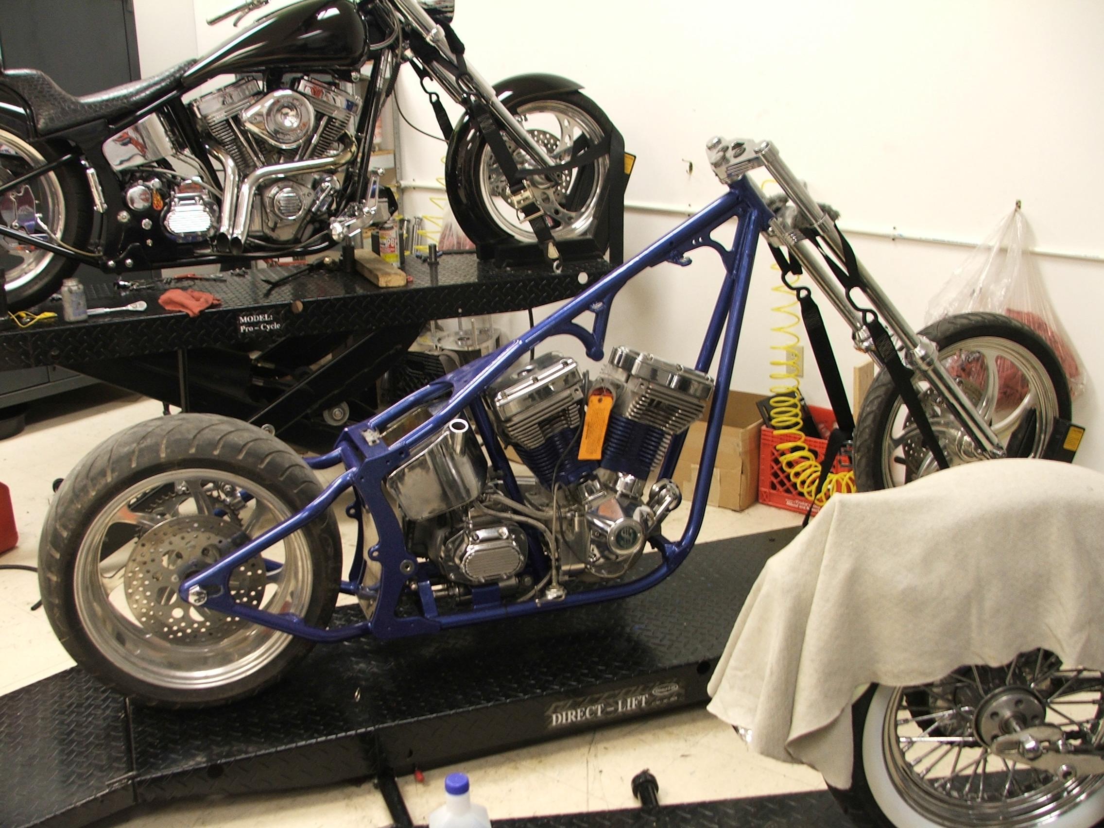 box-o-bike-10