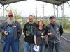 2015 Fall Fest Chili CookOff (14)_opt
