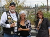 2015 Fall Fest Chili CookOff (20)_opt