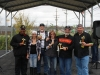 2015 Fall Fest Chili CookOff (21)_opt