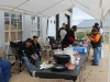 2015 Fall Fest Chili CookOff (4)_opt