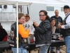 2015 Fall Fest Chili CookOff (8)_opt