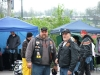 blessing-of-the-bikes-005