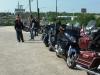 jmc-run-and-bike-with-trailer-002