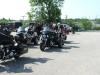 jmc-run-and-bike-with-trailer-005