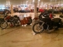 Midwest Motorcycle Expo