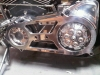 belt-drive-2