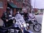 Toy Ride Nov 6 2011
