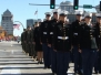 Veterans Day Parade 2013
