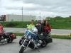 women-on-wheels-002