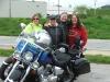 women-on-wheels-003