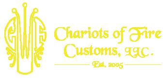 Chariots of Fire Customs, LLC