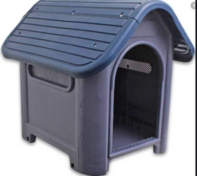 Cheap dog hoiuse - dogspeaking.com