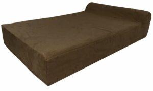 Big buddy ortheopedic dog bed best dog beds