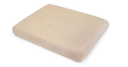 Millard Premium memory foam dog bed - best dog beds