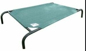 The classic Coolaroo dog bed - best dog bed