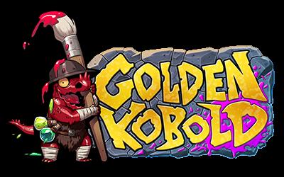 Golden Kobold