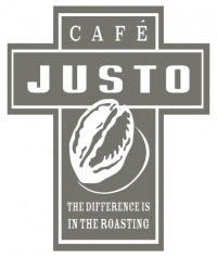 Cafe Justo