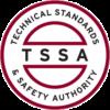 TSSA licensed Contractor