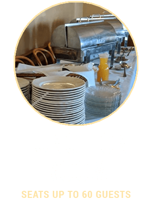 functions-tile