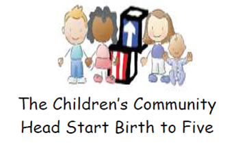 The Children's Community Head Start Program