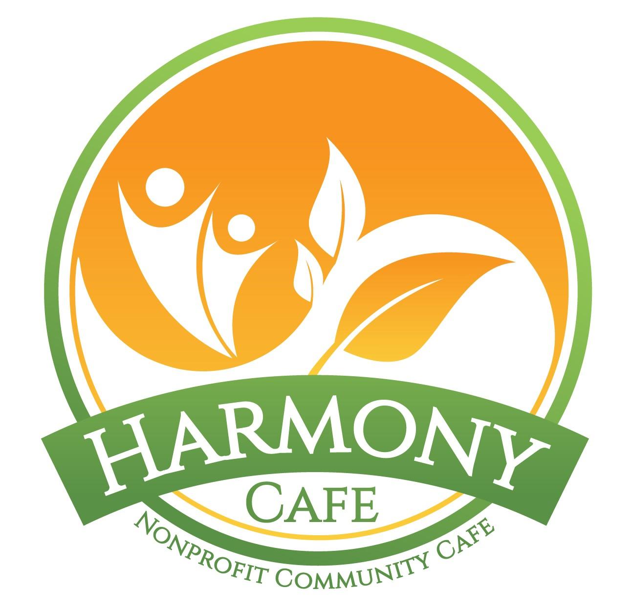 Harmony Cafe LI