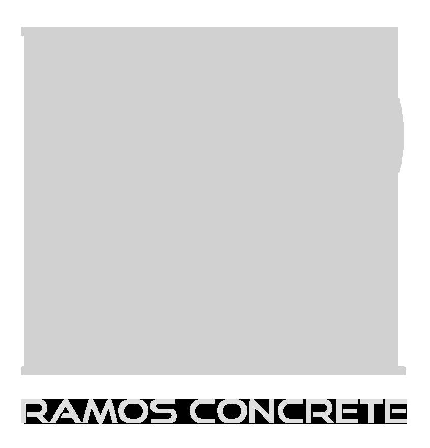 Ramos Concrete