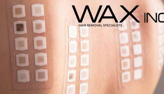 48 Hour Skin Tests: What's The Score?