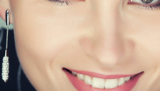Glowing skin for Christmas? Dermaplaning is the way to go