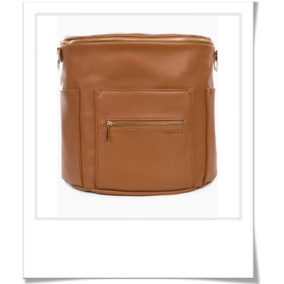 fawn design bag