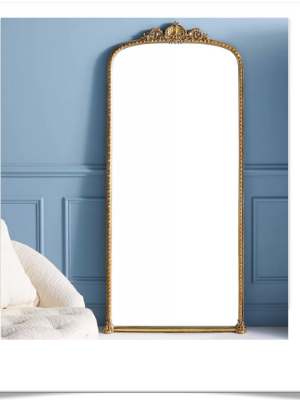 primrose mirror