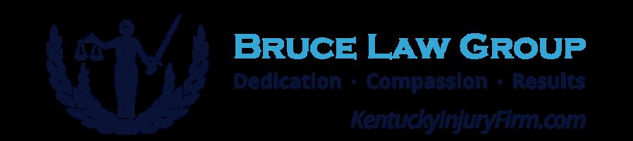 Kentucky Injury Firm
