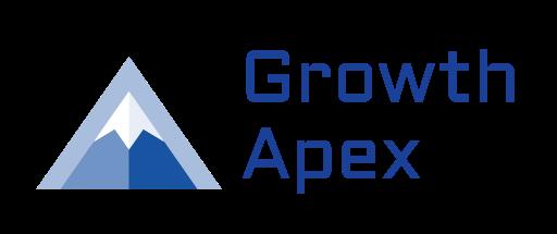 Growth Apex