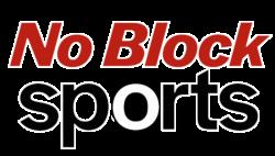 No Block Sports