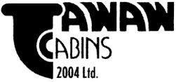Tawaw Cabins