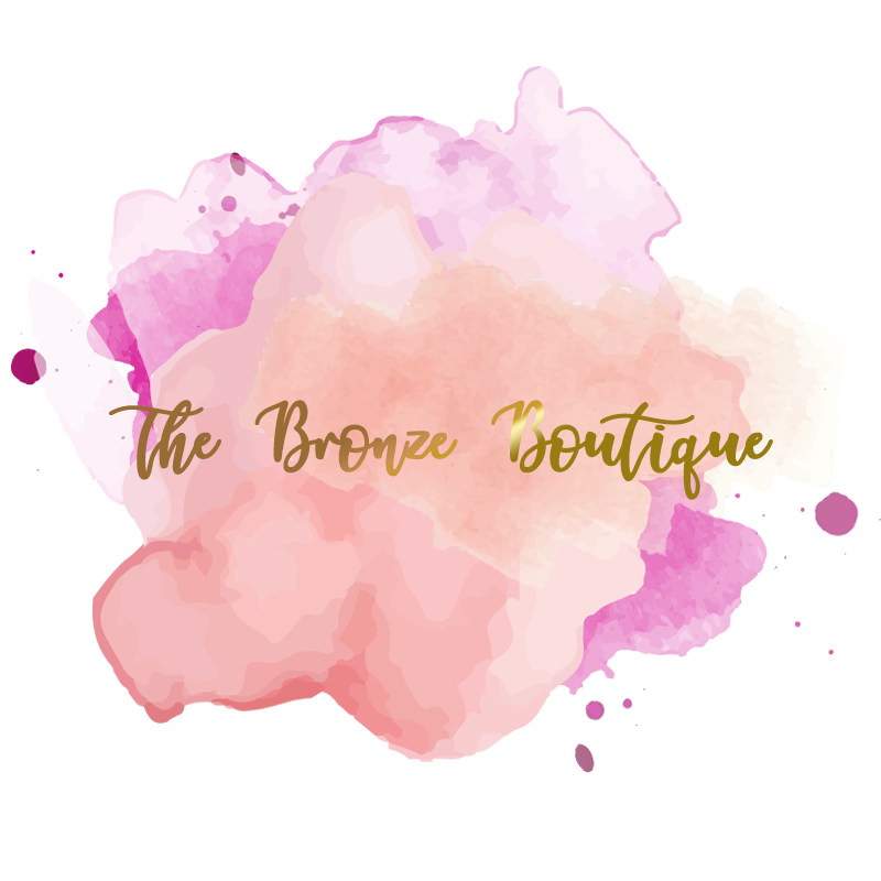 The Bronze Boutique