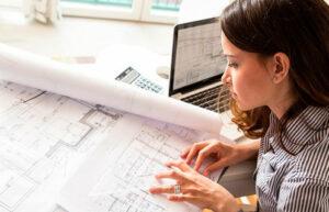 21 tips para trabajar de forma más eficiente y optimizar el esfuerzo en arquitectura
